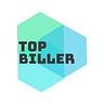 Top Biller Newsletter