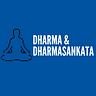 Dharma and Dharmasankata