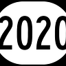 Decade of 2020 Newsletter