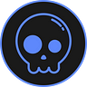 Grim's Blog | Kill Busy Season