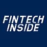 Fintech Inside