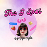 The G-Spot by Gigi Engle