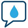 Talking Drupal Newsletter