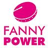 Fanny Power