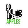 Do You Like Apples