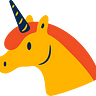 Unicorn Tracking