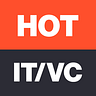 What's Hot in Enterprise IT/VC