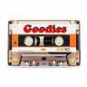 AHB's Goodies