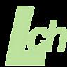 Lifehack Clubhouse News
