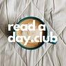 Read A Day Club