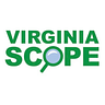 Virginia Political Newsletter
