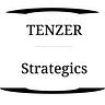 Tenzer Strategics