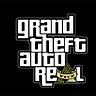 GTA V REAL Newsletter