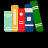 Yo Pro Library