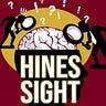 Hines' Sight