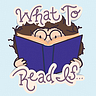 What To Read If