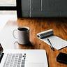La Minuta – UX & Product Management