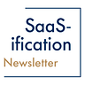 SaaSification