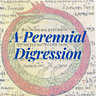 A Perennial Digression