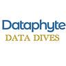 Data Dives from Dataphyte
