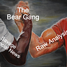 The Bear Gang