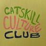 Catskill Culture Club