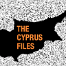 The Cyprus Files