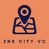 2ND CITY VC: A STARTUP BLOG