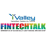 eFINTECHTALK - iValley's Newsletter
