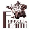 France by Faith