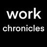 Work Chronicles