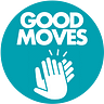 Good Moves, by Behaven