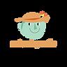 Raised Gentle's Newsletter