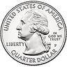 Great Quarter