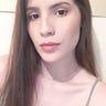 Eduarda's Newsletter