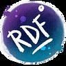 RDF Report°