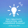 The Creativity, Education, and Leadership Newsletter