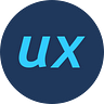 UX Movement Newsletter