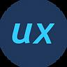 UX Movement Newsletter