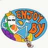 Enjoy By