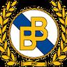 Newsletter BilyBalet.cz