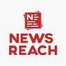 NewsReach's Newsletter