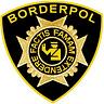 BORDERPOL's Newsletter