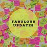 Baroness Bree's Fabulous Updates