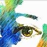 Drops of Art and AI