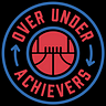 The Over Under Achievers