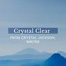 Crystal Clear News