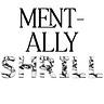 Mentally Shrill