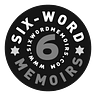 Say Less by Larry Smith & The Six-Word Memoir Project