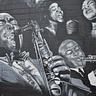 Les Jazzettes